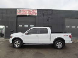 Used Vehicle Inventory | Airdrie Auto Sales Crescent Trucks Competitors Revenue And Employees Owler Company 2018 Ford F250s For Sale In New Orleans La Autocom Truck Power Fuel Economy Through The Years Used Cars Gloucester City Nj Cw Clarke Auto 2014 Escape Titanium Thunder Bay Ontario 2011 F350 Sale Airdrie Sales Inc Dealership Harahan 70123 Call Now336 8692181 01026 Get Directions Rangers Number One Again But Whos Buying All These Trucks 2013 Tuff Explorer 42 Driven By Caleb Pin Sparndatta 330 On Fdpdems Ford Truckvan Pinterest