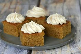 Best Pumpkin Pie With Molasses by The Top 50 Best Pumpkin Recipes