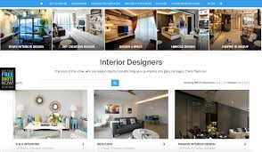 100 Home Interior Website 10 Useful Singapore S For Renovation And