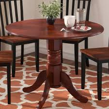 Thornhill Drop Leaf Dining Table