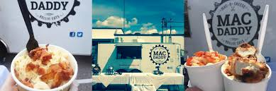 Mac Daddy Food Truck - Crave Kitchen And Cocktails Macarollin Velvety Cheesy Lobstery Wny Food Trucks April 2018 In Review From Robotic Kitchens To Fried Bacon Mac And Lobster Cheese Truck Style Adventures With Christine Try The Burgers Blts N Gourmade Anna Maes Macaroni Cheese Southern Street Food Ldon Street The Atlanta Intown Paper Low N Slow Catering In Torrington Ct Macaroni For Grownups Fooddrink Fredericksburgcom Reel Truck Bcfoodieblogger Customers Line Up At Stouffers Outside Shack And Photo Gallery Cw50 Detroit