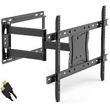 Punching Bag Ceiling Mount Walmart by Outstanding Full Motion Tv Wall Mount 65 Inch Pics Design