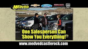 Medved: Carrying 90% Of The Best Selling Truck Brands - YouTube Bestselling Cars And Trucks In Us 2017 Business Insider Nobsville Circa August 2018 Ram 1500 Pickup Trucks At A Dodge Selling 24 Million Vehicles In 2013 Ford To Take The Bestselling Best Toprated For Edmunds Anything On Wheels Top Cars 2016 Usa F150 Takes Top Spot Among Troops Usaa Vehicales Rankings 10 Of 2018so Far Kelley Blue Book 7 Fullsize Ranked From Worst To Selling America Mved Carrying 90 The Truck Brands Youtube