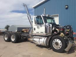 100 Lone Star Trucking 2011 International LONESTAR Day Cab Truck For Sale Spencer IA