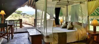 a a safaris book here your safari in kenya