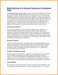 Business Plan Example Food Truck – Elsik Blue Cetane Dietian Resume New Writing A Food Truck Business Plan Free Excel Financial Projections Marketing Strategy Prezi Premium Templates Your Page Foodtruck Pro Tip When Writing Your Business Plan Think Template Runticoartelaniorg Exemple De Food Truck Gratuit Buy Paper Online For Useful Goodthingstaketime Black Box Plans List Of Startup Credit Cards With No Fresh Mobile Coffee Catering Company Beautiful