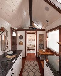 100 New House Interior Designs 57 Cozy Carriage Ideas You Have To See Right