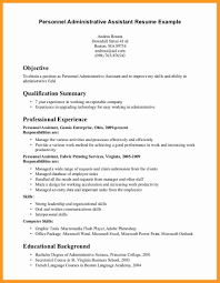 Dental Assisting Resume Template New Dental Assistant Resume ... Entry Level Dental Assistant Resume Fresh 52 New Release Pics Of How To Become A 10 Dental Assisting Resume Samples Proposal 7 Objective Statement Business Assistant Sample Complete Guide 20 Examples By Real People Rumes Skills Registered Skills For Sample Examples Template