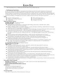 Professional Property Manager Templates To Showcase Your Talent ... Apartment Manager Cover Letter Here Are Property Management Resume Example And Guide For 2019 53 Awesome Residential Sample All About Wealth Elegant New Pdf Claims Fresh Atclgrain Real Estate Of Restaurant Complete 20 Examples 45 Cool Commercial Resumele Objective Lovely Rumes 12 13