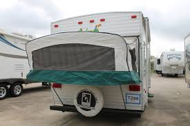 2000 Keystone Cabana 2100 | T299 | By PPL Motor Homes Keystone Toy Trucks Offical Website Free Appraisals Railway Express Pressed Steel Truck Antique Toys For Sale 2009 Keystone Springdale 242 2018 Hideout 22rb Travel Trailer Kb Rv Center Montana Fifth Wheels Cutting Edge Floorplan Designs At 1961 Ford F 100 Hot Rod Black Satin Paint From Photo 1 Bangshiftcom And Tractor Museum Coverage Mack High Country 374fl Wheel Coldwater Mi Fleetpride Home Page Heavy Duty Parts Go Offers So Much More Than Tractors Lkq Distribution Box Wrap Bullys