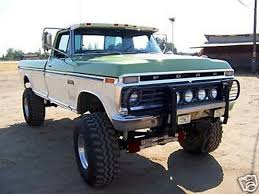 Ford Truck Modification Ideas: 89 Stunning Photos | Design Listicle Elliot 57 Ford Pickup File1950 Ford F1 Pickup Truckjpg Wikimedia Commons 1957 F100 Stepside Boyd Coddington Wheels Truckin Magazine Ford F100 Google Search Cars Pinterest Trucks Mercury M100 And 1953 Chevrolet 1948 Trucks Hot Rod 1959 Bagged Lowrider Youtube 1958 Edsel Ranchero Custom Truck Autos Antiguos Tractor Valenti Classics 56 Build Lsansautoclubps4