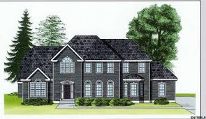 4 Bedroom Homes For Rent Near Me by Schenectady Ny Real Estate Schenectady Homes For Sale Realtor