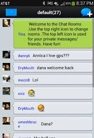 Wonderful Chat Room Live Chat 4 Live Chat Rooms App
