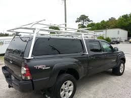 100 Truck Pipe Rack Ryders Aluminum Ladder Alumarackcom