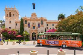 San Diego Tours By Old Town Trolley | San Diego Sightseeing Trolley Miccon 2018 Guide To Parties And Acvations In San Diego Mobile Game Truck Party Youtube Video Ultimate Squad Gallery Playlive Nation Your Premium Social Gaming Lounge Steam Community Dealer Locations Arizona 1378 Beryl St Ca 92109 For Rent Trulia Murals Oceanside Visit Tasure Wikipedia Check Out The Best