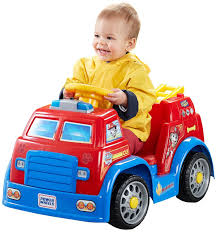 Amazon: Power Wheels Nickelodeon PAW Patrol Fire Truck Only $79 ... D Is For Dump Truck Toddler Tshirt Shop Tshirts Happy Amazoncom Vtech Drop And Go Toys Games Bag Montanas Marketplace Toyota Tundra Remote Control 2 Seat Ride On Pickup W Age 1 Baby Toddler Elc Carousel Lights Sounds Cstruction A How To Cstruction Birthday Party Ay Mama Toy Pretty Toyrific Pedal 9 Fantastic Toy Fire Trucks Junior Firefighters Flaming Fun Beautiful Bed Pagesluthiercom Monster Kids Learn Numbers Colors Youtube Mocka Ons