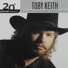 Toby Keith - The Best Of Toby Keith: 20th Century Masters - The ... Ford Caught Lying Chevy Real People Are Laughing Toby Keith 35 Biggest Hits Tidal To Celebrate Should Have Been A Cowboy At Pinewood Courtesy Of The Red White And Blue Angry American Big Note Lyrics Country Music Ol Chevrolet 3100 Truck By Roadtripdog On Deviantart Get Drunk Be Somebody That Dont Make Me A Bad Guy Amazoncom Youtube Pandora Hytonk U And Free Videos