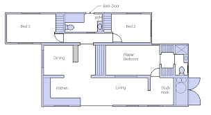 Bathroom Floor Plans Nz by Standard Designs U2013 Iq Container Homes
