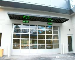 Retractable Commercial Awnings Canopy Metal Specifications – Chris ... Commercial Awnings For Restaurants Canopies Toledo Ohio Chicago Il Merrville Awning Co Business And Best Images On Prices Uk Alinum Lawrahetcom Manufacturers We Make And Superior Apartments Stunning Canopy Office Ideas Surrey Blinds Awningsrepairs Revsconservatory Blinds Business Awning Canopies Bromame Industrial Restaurant Entrance Globe Canvas