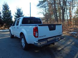 Pickup Truck Bed Dimensions Chart Inspirational 2018 Nissan Frontier ... Nissan Pickup Trucks For Sale Beautiful Brilliant Silver 2018 Bestselling Pickup Trucks In Us Business Insider 1986 Truck Id 26829 1997 Elegant Image 1985 4x4 King Cab For Reviews Pricing Edmunds Lovely Gallery 50 Used Xg2j Mrsullyme 2006 Frontier Se Crew Salewhitetinttanaukn Small Latest 1993 Se Auburn Ss Best Auto Sales Llc Near Ottawa Myers Orlans