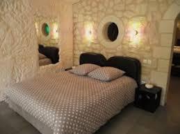 chambre d hotes azay le rideau chambres d hôtes troglodelice chambres d hôtes azay le rideau