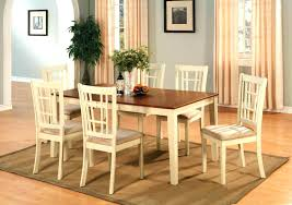 Dining Room Chair Padding Pads Indoor Cushions Furniture Dinner