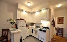 Small Kitchen Ideas On A Budget Uk by Small Fitted Kitchen Ideas Interior Bathroom Ceiling Ideas
