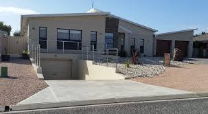 100 Coastal House Designs Australia Garage Under Plans Building Design South