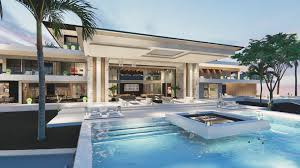 104 Modern Homes Worldwide Villas Designs Builds And Sells Around The World