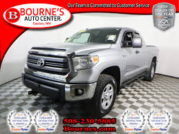 100 Craigslist Western Mass Cars And Trucks Toyota Tundra For Sale In Boston MA 02109 Autotrader