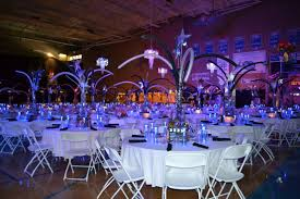 Backyard Wedding Reception Decorations | Mystical Designs And Tags Tips For Planning A Backyard Wedding The Snapknot Image With Weddings Ideas Christmas Lights Decoration 25 Stunning Decorations Garden Great Simple On What You Need To Know When Rustic Amazing Of Small Reception Unique Outdoor Goods Wedding Reception Ideas Youtube Backyard Food Johnny And Marias On A Budget 292 Best Outdoorbackyard Images Pinterest