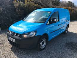 Used Vans For Sale In Cornwall | Motors.co.uk Gm Topping Ford In Pickup Truck Market Share 1973 Chevrolet P30 Step Van Gas Monkey Garage Richard Rawlings Electric Delivery Trucks To Overtake Diesels But Long Haul Remains Pickups For Sale Roswell Ga 30075 Work Truck Pick Ups Laurel Md 20724 Wreckers Maddington Wa Commercial 4x4 Dismantlers Wkhorse Group Wikipedia The Over50k Club Most Expensive Pickup Trucks You Can Buy Five Top Toughasnails Sted Bruder 116 Mack Granite Ups Logistics With Forklift 028 Introduces An Electrick Rival Tesla Wired Waiting On That I Love Days Maybe A Thursday