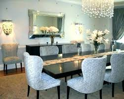 Full Size Of Kitchen Table Centerpiece Ideas Cool Top 9 Dining Room Decorating Images Casual