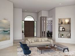 100 Home Design Contemporary Inspiration For A Coral Gables Oasis