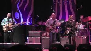 Tedeschi Trucks Band - Ain't No Use (with George Porter Jr.) - YouTube Tedeschi Trucks Band Soul Sacrifice Youtube Calling Out To You Acoustic 9122015 Arrington Va Aint No Use With George Porter Jr Ttb Bound For Glory 51815 Central Park Nyc Austin City Limits Web Exclusive Laugh About It Makes Difference And Amy Helm The 271013 Beacon Theatre Dont Know Do I Look Worried Sticks And Stones Live From The Fox Oakland Trailer Midnight In Harlem On Etown