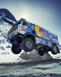 I Love These Trucks. Driving The Paris To Dakar Rally Is On My ... Kamaz Master Dakar Truck Pic Of The Week Pistonheads Vladimir Chagin Preps 4326 For Renault Trucks Cporate Press Releases 2017 Rally A The 2012 Trend Magazine 114 Dakar Rally Scale Race Truck Rc4wd Rc Action Youtube Paris Edition Ktainer Axial Racing Custom Build Scx10 By Leo Workshop Heres What It Takes To Get A Race Back On Its Wheels In Wabcos High Performance Air Compressor Braking And Tire Inflation Rally Kamaz Action Clip