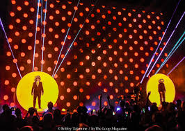 Smashing Pumpkins Greatest Hits Youtube by In The Loop Magazine Pet Shop Boys Live At The Civic Opera House