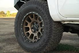 RR5-V 17x8.5 +0 (6x139.7) + Falken Wildpeak AT3 Tires - Relations ... Chevy Suburban 18 Inch Oem Wheels Tires Extreme 33 Tires On Stock Truckwheels Ford Truck Enthusiasts Forums And Wheel Packages For 44 Best Resource Sale 20 F150 Pvd Set Of 4 And New 2015 Gmc Yukon Xl Sierra Denali Chrome Rims Purchase Black Dodge Ram 1500 20x9 Gloss Custom Aftermarket Rimtyme Chappell Tire Sevice Need Road Side Assistance Call Us Were 20x10 20x12 35 Lifted Trucks Lvadosierracom With No Lift Wheelstires South Image Accsories