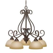 patriot lighting concerto chandelier fresh menards chandeliers 49