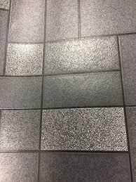 glitzer fliesen tapete funkeln waschbar vinyl küche badezimmer schwarz silber