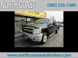 Diesel Trucks For Sale In Rochester, NY - CarGurus 1gcskpea2az151433 2010 Blue Chevrolet Silverado On Sale In Ny Tuf Trucks Fine Cars Rochester Youtube 2000 Freightliner Fl70 Water Truck For Auction Or Lease Webster Bob Johnson Chevrolet Your Chevy Dealer Hyundai Entourages For Sale 14624 East Coast Toast Food Serves Toast Used 14615 Highline Motor Car Inc 2005 Sterling L8513 1gccs1444y8127518 S Truck S1 Tow Ny Professional Towing Service