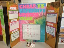 Science Fair Ideas 47