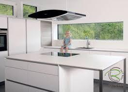 küche weiß matt holzdesign rapp geisingen