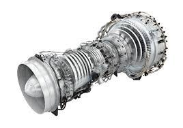Dresser Rand Siemens Acquisition by Siemens Unveils 38 Mw Aeroderivative Gas Turbine Diesel U0026 Gas