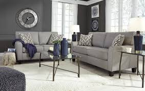 100 England Furniture Accent Chairs.html Top Sofas Made In The USA From Ashley LaZBoy
