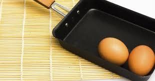 accessoire cuisine japonaise les accessoires indispensables pour cuisiner japonais cuisine az