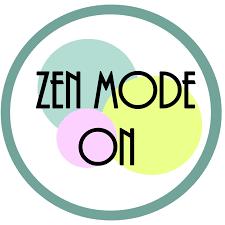 100 Zen Mode The On Home Facebook