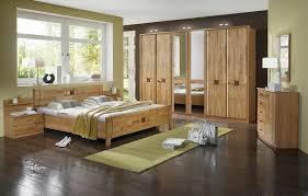 schlafzimmer kairo erle teilmassiv xxone möbel