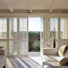 Sliding Door Curtain Ideas Pinterest by Best 25 Sliding Door Window Treatments Ideas On Pinterest