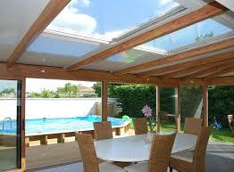 veranda en bois veranda veranda en bois vérandas